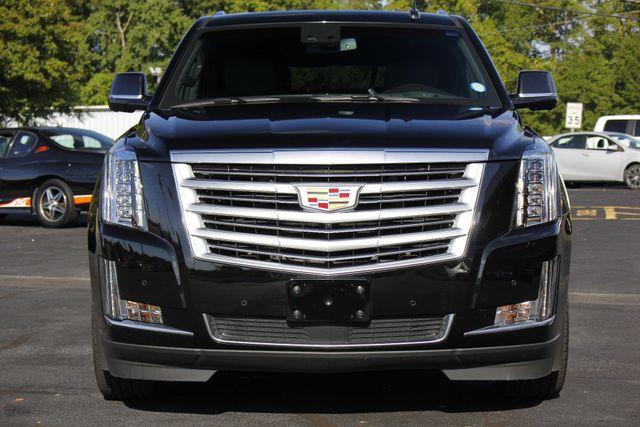 2016 Cadillac Escalade ESV Platinum Edition 4X4 - MSRP $100,235 - NEW TIRES! Mooresville , NC 18