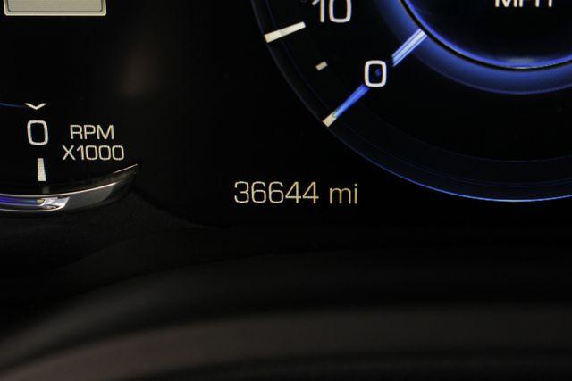 2016 Cadillac Escalade ESV Platinum Edition 4X4 - MSRP $100,235 - NEW TIRES! Mooresville , NC 33