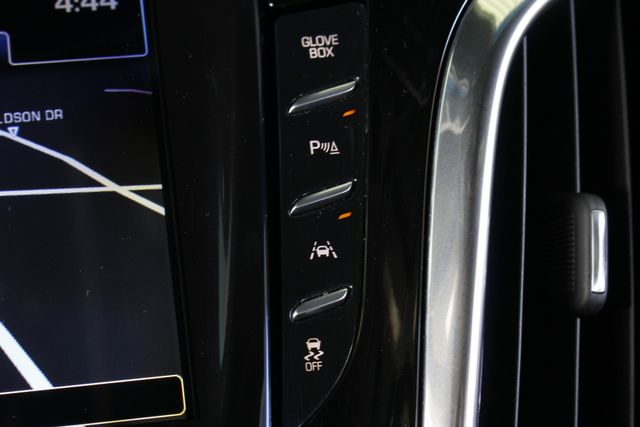 2016 Cadillac Escalade ESV Platinum Edition 4X4 - MSRP $100,235 - NEW TIRES! Mooresville , NC 39