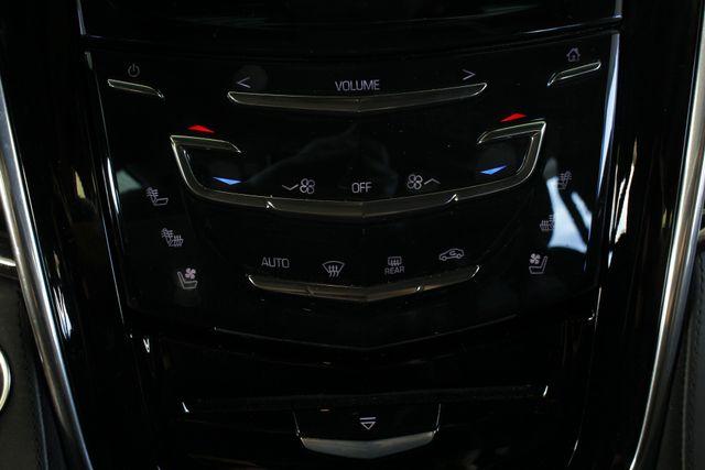 2016 Cadillac Escalade ESV Platinum Edition 4X4 - MSRP $100,235 - NEW TIRES! Mooresville , NC 37