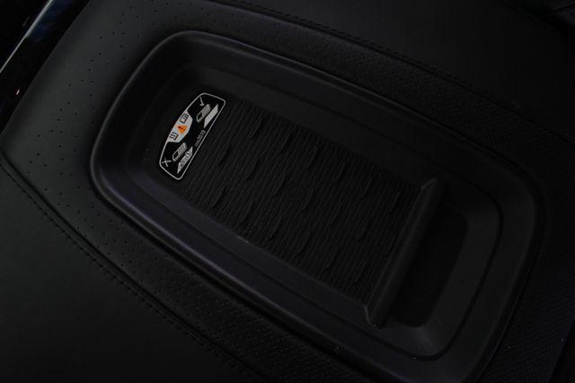 2016 Cadillac Escalade ESV Platinum Edition 4X4 - MSRP $100,235 - NEW TIRES! Mooresville , NC 43