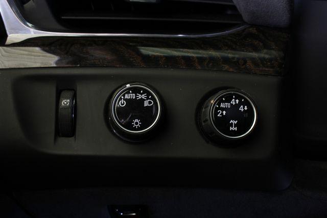 2016 Cadillac Escalade ESV Platinum Edition 4X4 - MSRP $100,235 - NEW TIRES! Mooresville , NC 44