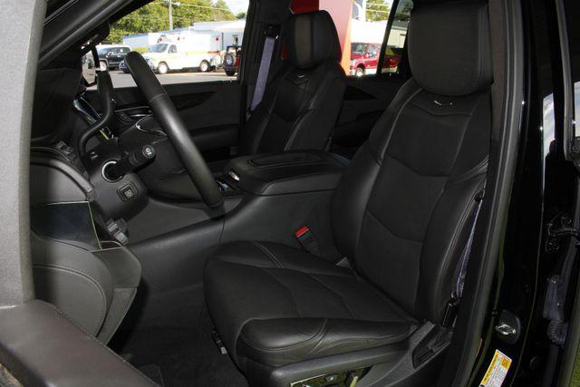 2016 Cadillac Escalade ESV Platinum Edition 4X4 - MSRP $100,235 - NEW TIRES! Mooresville , NC 9
