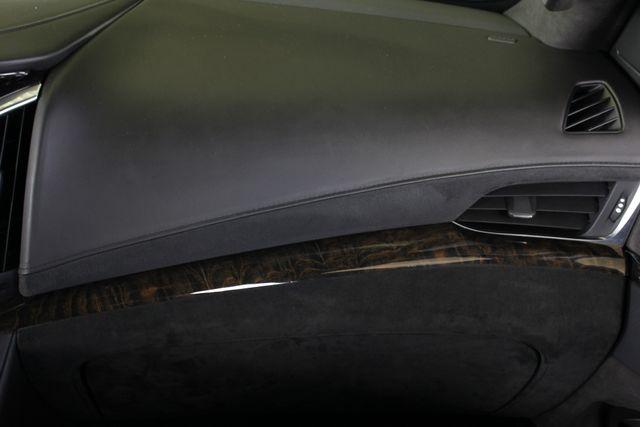2016 Cadillac Escalade ESV Platinum Edition 4X4 - MSRP $100,235 - NEW TIRES! Mooresville , NC 8