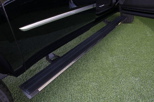 2016 Cadillac Escalade ESV Platinum Edition 4X4 - MSRP $100,235 - NEW TIRES! Mooresville , NC 22