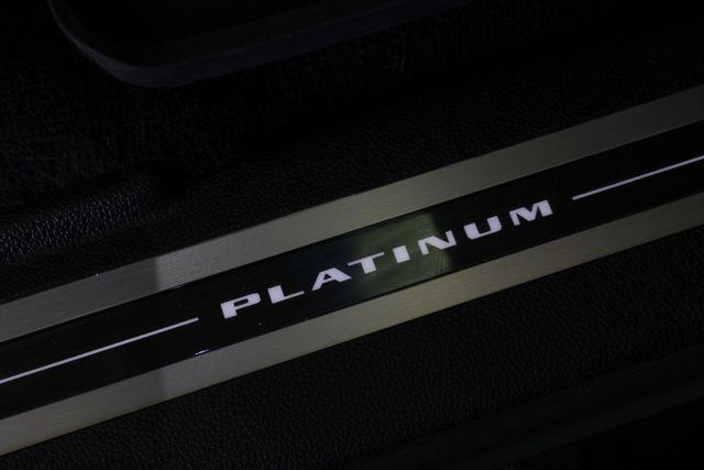 2016 Cadillac Escalade ESV Platinum Edition 4X4 - MSRP $100,235 - NEW TIRES! Mooresville , NC 51