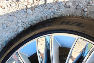 2016 Cadillac Escalade ESV Platinum 4X4 Sealy, Texas 19