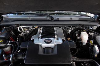 2016 Cadillac Escalade ESV Platinum 4X4 Sealy, Texas 20