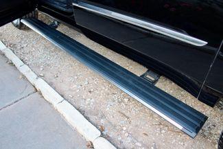 2016 Cadillac Escalade ESV Platinum 4X4 Sealy, Texas 21