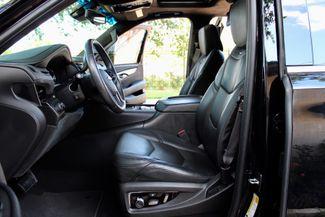 2016 Cadillac Escalade ESV Platinum 4X4 Sealy, Texas 23
