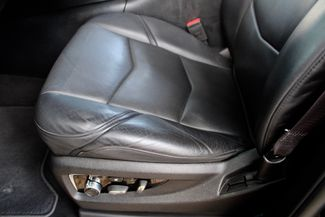 2016 Cadillac Escalade ESV Platinum 4X4 Sealy, Texas 24