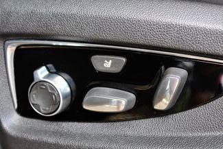 2016 Cadillac Escalade ESV Platinum 4X4 Sealy, Texas 25