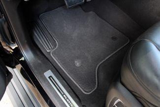 2016 Cadillac Escalade ESV Platinum 4X4 Sealy, Texas 26