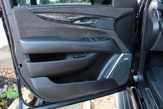 2016 Cadillac Escalade ESV Platinum 4X4 Sealy, Texas 27