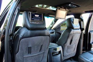 2016 Cadillac Escalade ESV Platinum 4X4 Sealy, Texas 28