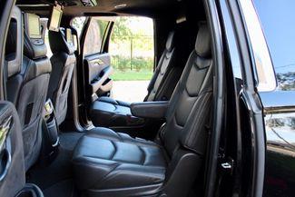 2016 Cadillac Escalade ESV Platinum 4X4 Sealy, Texas 29