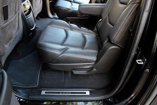 2016 Cadillac Escalade ESV Platinum 4X4 Sealy, Texas 30