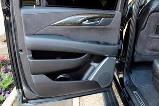 2016 Cadillac Escalade ESV Platinum 4X4 Sealy, Texas 31