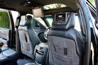 2016 Cadillac Escalade ESV Platinum 4X4 Sealy, Texas 32
