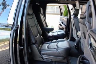 2016 Cadillac Escalade ESV Platinum 4X4 Sealy, Texas 33