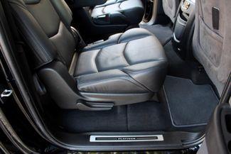 2016 Cadillac Escalade ESV Platinum 4X4 Sealy, Texas 34