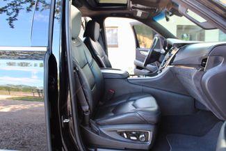 2016 Cadillac Escalade ESV Platinum 4X4 Sealy, Texas 37