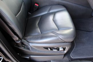2016 Cadillac Escalade ESV Platinum 4X4 Sealy, Texas 38