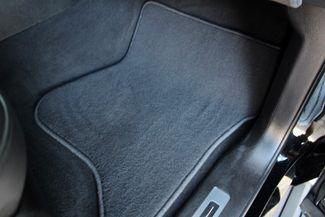 2016 Cadillac Escalade ESV Platinum 4X4 Sealy, Texas 40