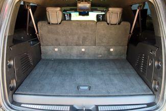 2016 Cadillac Escalade ESV Platinum 4X4 Sealy, Texas 42