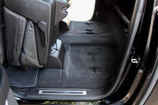 2016 Cadillac Escalade ESV Platinum 4X4 Sealy, Texas 44
