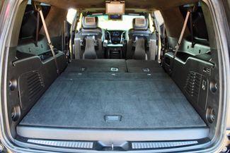 2016 Cadillac Escalade ESV Platinum 4X4 Sealy, Texas 45