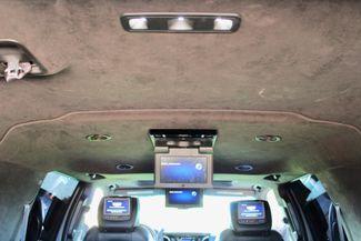 2016 Cadillac Escalade ESV Platinum 4X4 Sealy, Texas 46