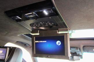2016 Cadillac Escalade ESV Platinum 4X4 Sealy, Texas 48