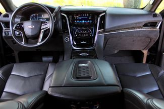 2016 Cadillac Escalade ESV Platinum 4X4 Sealy, Texas 49