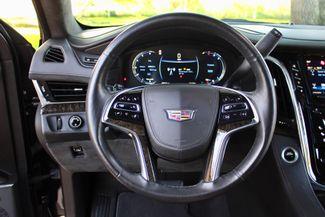 2016 Cadillac Escalade ESV Platinum 4X4 Sealy, Texas 50