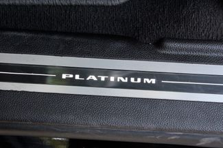 2016 Cadillac Escalade ESV Platinum 4X4 Sealy, Texas 60