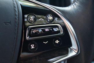 2016 Cadillac Escalade ESV Platinum 4X4 Sealy, Texas 63