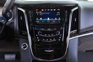 2016 Cadillac Escalade ESV Platinum 4X4 Sealy, Texas 51