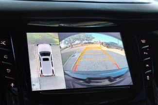 2016 Cadillac Escalade ESV Platinum 4X4 Sealy, Texas 72