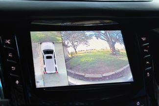 2016 Cadillac Escalade ESV Platinum 4X4 Sealy, Texas 73