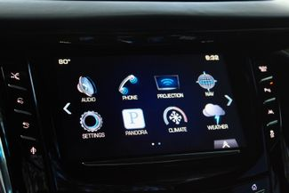 2016 Cadillac Escalade ESV Platinum 4X4 Sealy, Texas 71