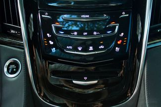 2016 Cadillac Escalade ESV Platinum 4X4 Sealy, Texas 74