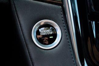 2016 Cadillac Escalade ESV Platinum 4X4 Sealy, Texas 75