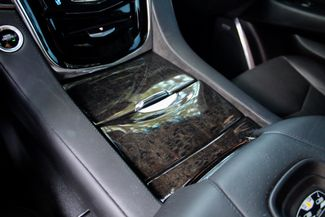 2016 Cadillac Escalade ESV Platinum 4X4 Sealy, Texas 76