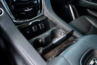 2016 Cadillac Escalade ESV Platinum 4X4 Sealy, Texas 77