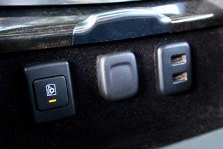 2016 Cadillac Escalade ESV Platinum 4X4 Sealy, Texas 78
