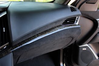 2016 Cadillac Escalade ESV Platinum 4X4 Sealy, Texas 52
