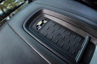2016 Cadillac Escalade ESV Platinum 4X4 Sealy, Texas 79
