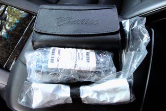 2016 Cadillac Escalade ESV Platinum 4X4 Sealy, Texas 82