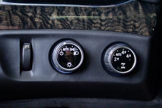 2016 Cadillac Escalade ESV Platinum 4X4 Sealy, Texas 56